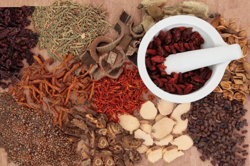 Image result for tradiční čínská medicína png